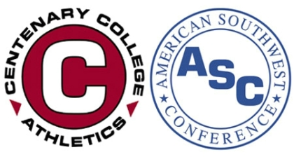 Centenary College To Join NCAA Division III American Southwest Conference